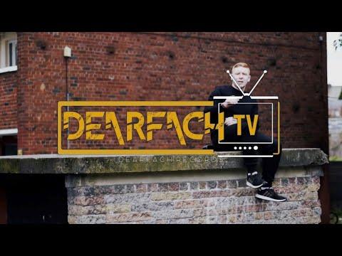 FMC - Blazing Up (Official Music Video) | Dearfach TV