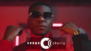 Congo Charts Promo trailer