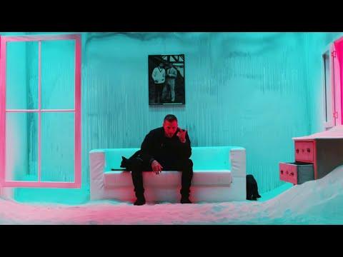 Kontra K – Farben (Official Video)