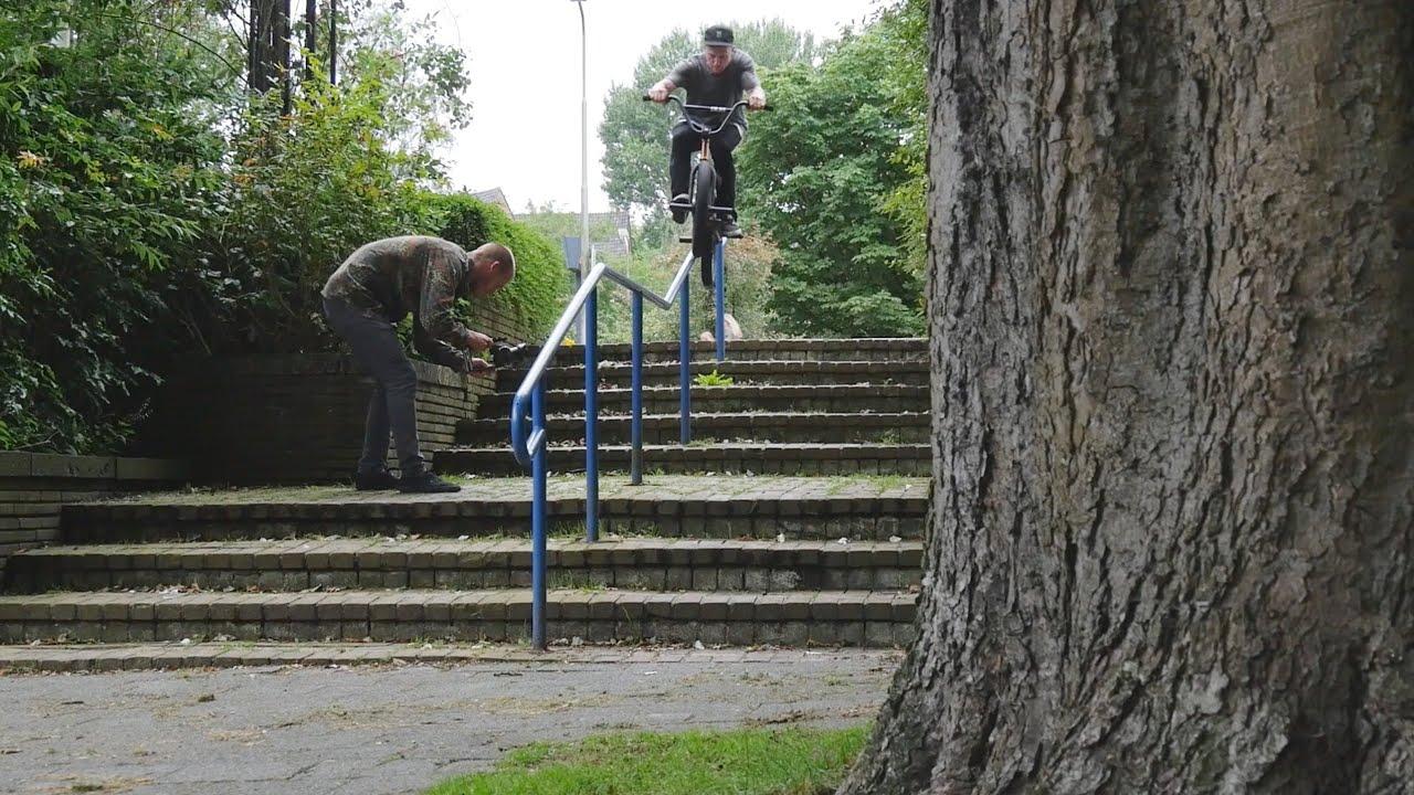 Download Federal Bikes presents TOP SHELF