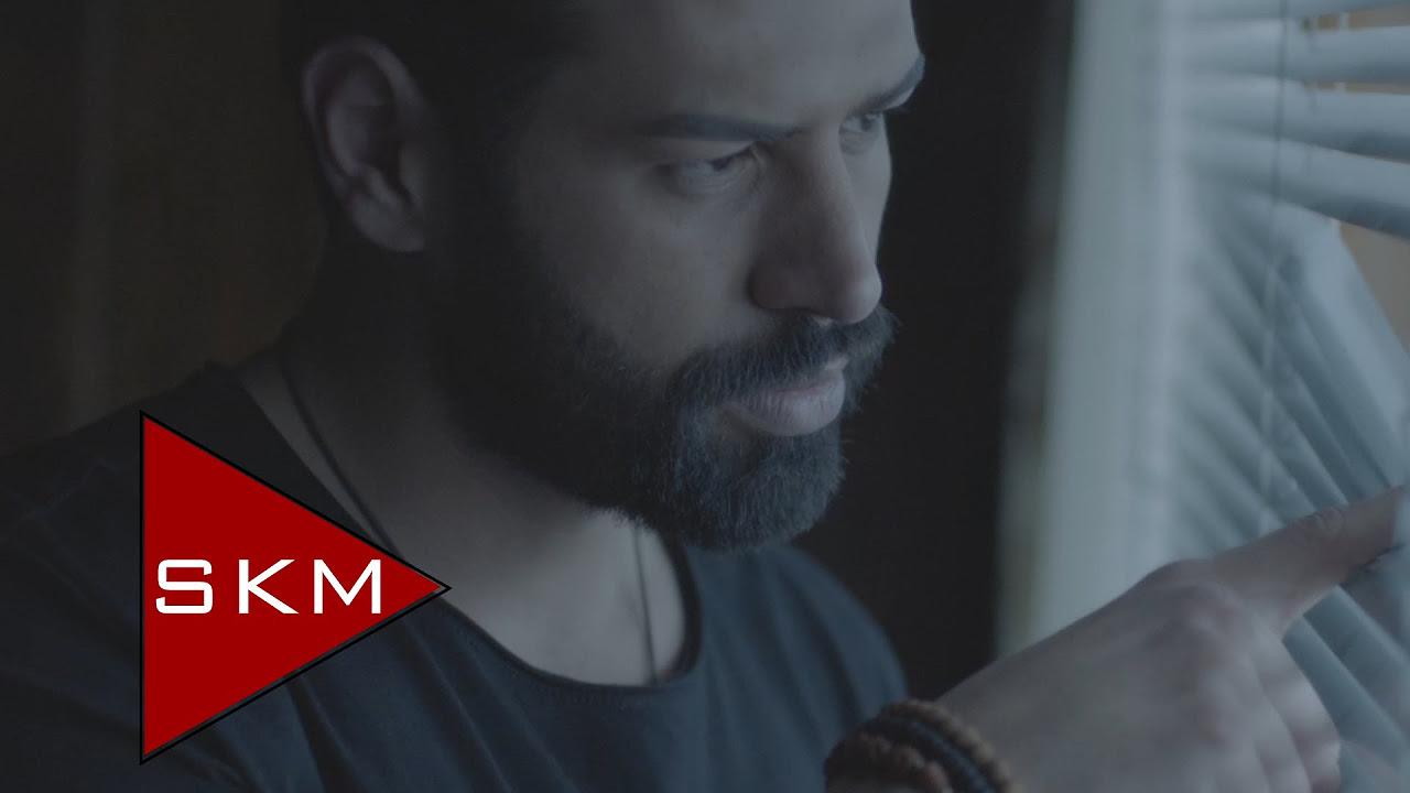 Hakhan - Adı Sen (Official Video)