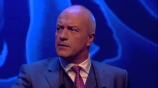 Geert Hoste: Belgisch Leger