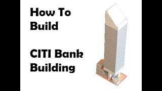 CITI Bank Building