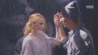Танцы на ТНТ : Максим Нестерович и Екатерина Решетникова