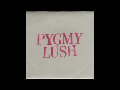 Pygmy Lush - ''Untitled (2008)'' [Full Album] mp3