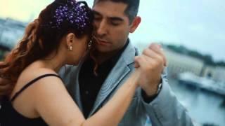 Аргентинское Танго в Сочи Sunset Tango