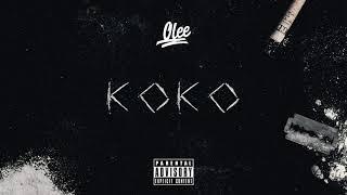 Olee - KOKO