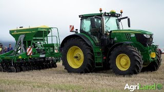 Forage crops – grazing management