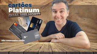 Visa Platinum Insurances