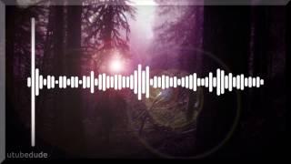 [3.30 MB] Black Lips - Veni Vidi Vici (Diplo Remix)