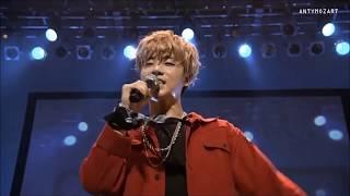 LIVE iKON - MY TYPE JP Ver.
