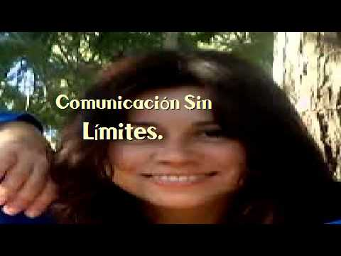 Buscar pareja gratis por internet en argentina