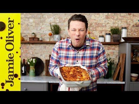 how-to-make-jamie's-lasagne-|-jamie-oliver