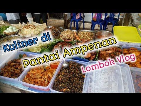 makan-seafood-ala-pantai-ampenan-lombok.-kulineran-khas-lombok.-edisi-pulang-kampung