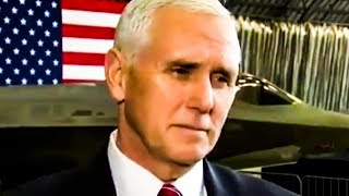Mike Pence Gets Called Out For NEVER Knowing What