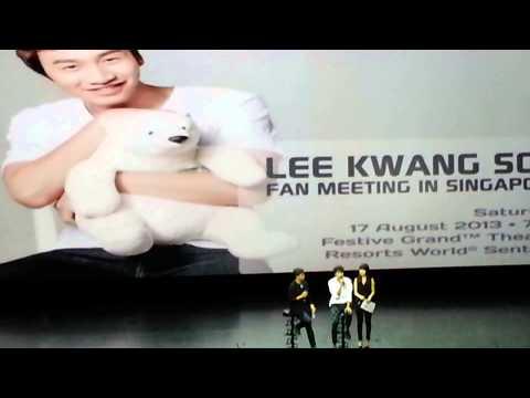 -kwangsoo-interview-for-nice-guyinnocent-man-kdrama-eng-soft-sub.html