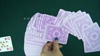 пластиковые карты--Modiano-Cristallo-purple1--покер обман.avi(Может быть, вы хотите купить лучший инфракрасный контактные линзы, но не знаете, где купить и как выбрать?..., 2013-02-02T04:09:19.000Z)