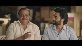 Mitron official trailer  1080p HDHD,1280x720, Mp4