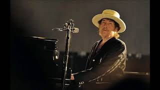 Bob Dylan - Sad Songs And Waltzes (Live Debut, Mainz 2015)