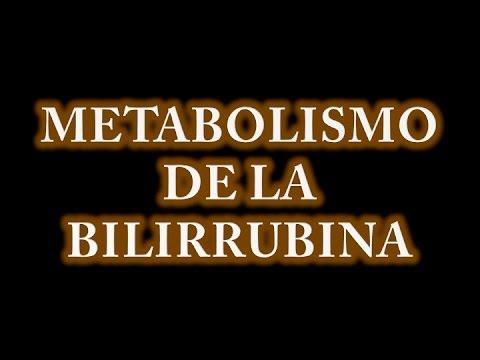 Prueba como ralentizar el metabolismo