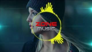 Anna Yvette AFK Clouds ZoneMusic