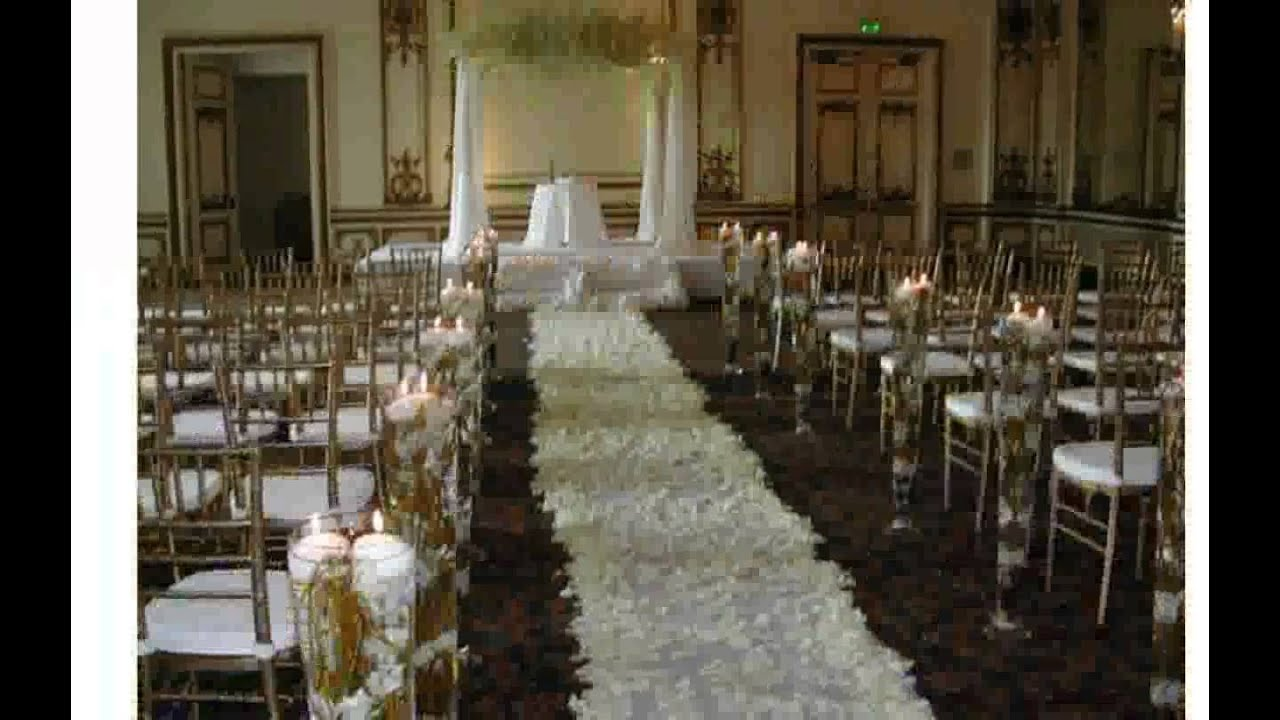 small wedding decorations images of wedding decorations 7564