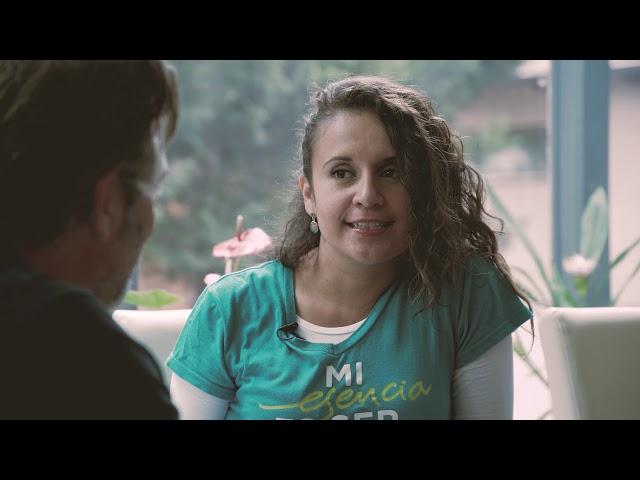 Costa Rica - Papp Gergő a Hosszú Élet Nyomában: 3. rész