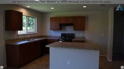 Priced at $169,000 - 405 Orange st, Arlington, TX 76012