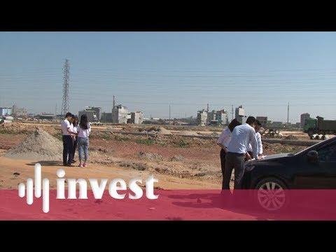 """Điều gì đã giúp đất nền Bắc Ninh gây """"SỐT"""" trên thị trường nhà đất"""