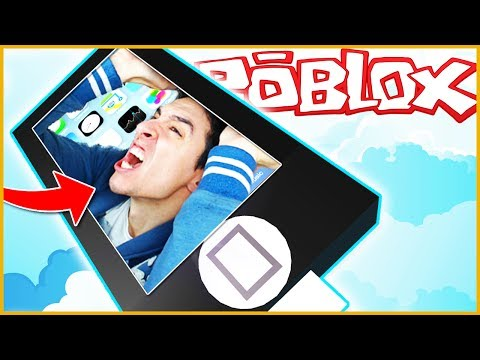 "Como Ser Momo En Roblox å… è´¹åœ¨çº¿è§†é¢'最佳ç""µå½±ç""µè§†èŠ'ç›® Viveos Net Momo En Roblox Youtube"