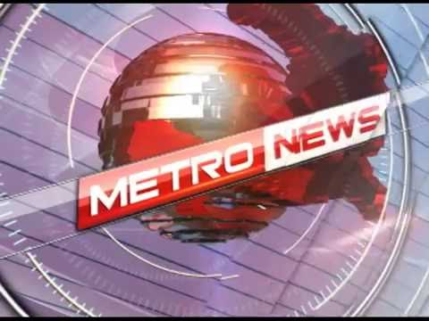 METRONEWS  MARDI 11 OCTOBRE 2016.metropolehaiti.com