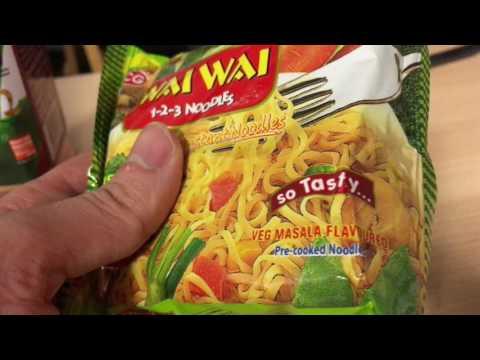 koka---vegetable-flavour-noodle-review