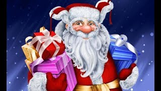 НОВЫЙ ГОД ПРИХОДИТ В КАЖДЫЙ ДОМ ❆ Новогодние песни