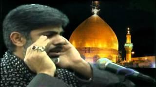 الاذان الشيعي - ملا مرتضى العلوي