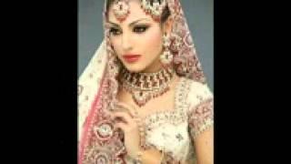 a very beutiful pakistani urdu sad song in very deeply wording hi 30937