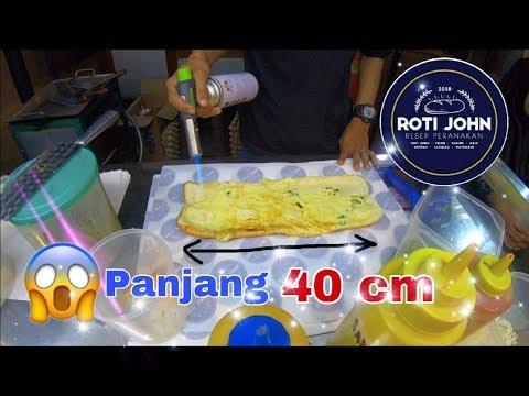 jakarta-street-food-||-roti-john-fatmawati-009-||-makanan-enak-indonesia
