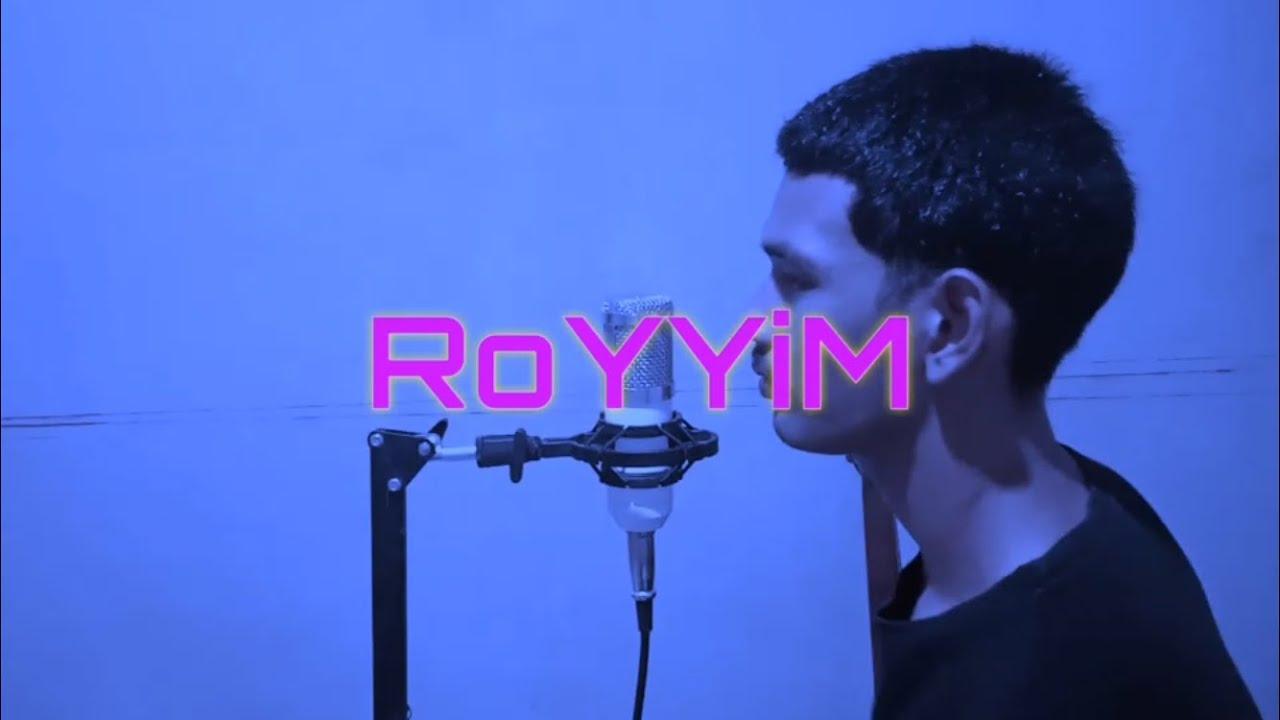 แค่เราสอง - RoYYiM