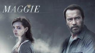 MAGGIE Spot 30 VF