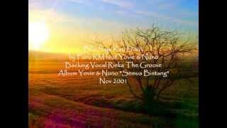 [4.65 MB] Bila Saja Kau Disini by Fariz RM feat Yovie & Nuno (rie)