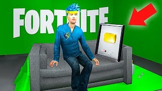 Ultimate YOUTUBER Office Prop Hunt! (GMod Funny Moments)