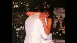 David and Victoria Beckham's Wedding.