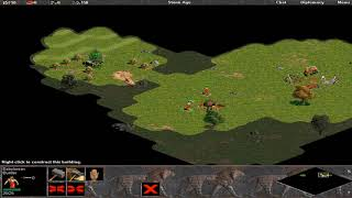 Game Age Of Empires - Game Đế Chế (AOE) - Play Video Game Free # 1
