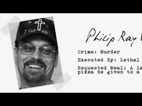 Condamné à Mort (2019) - Les 10 DERNIERES PHRASES de Condamnés à Mort les plus Effrayantes!