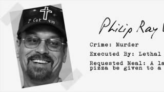 Condamné a Mort (2019) - Les PLUS ÉTRANGES Demandes de Dernier Repas par des Condamnés à Mort!