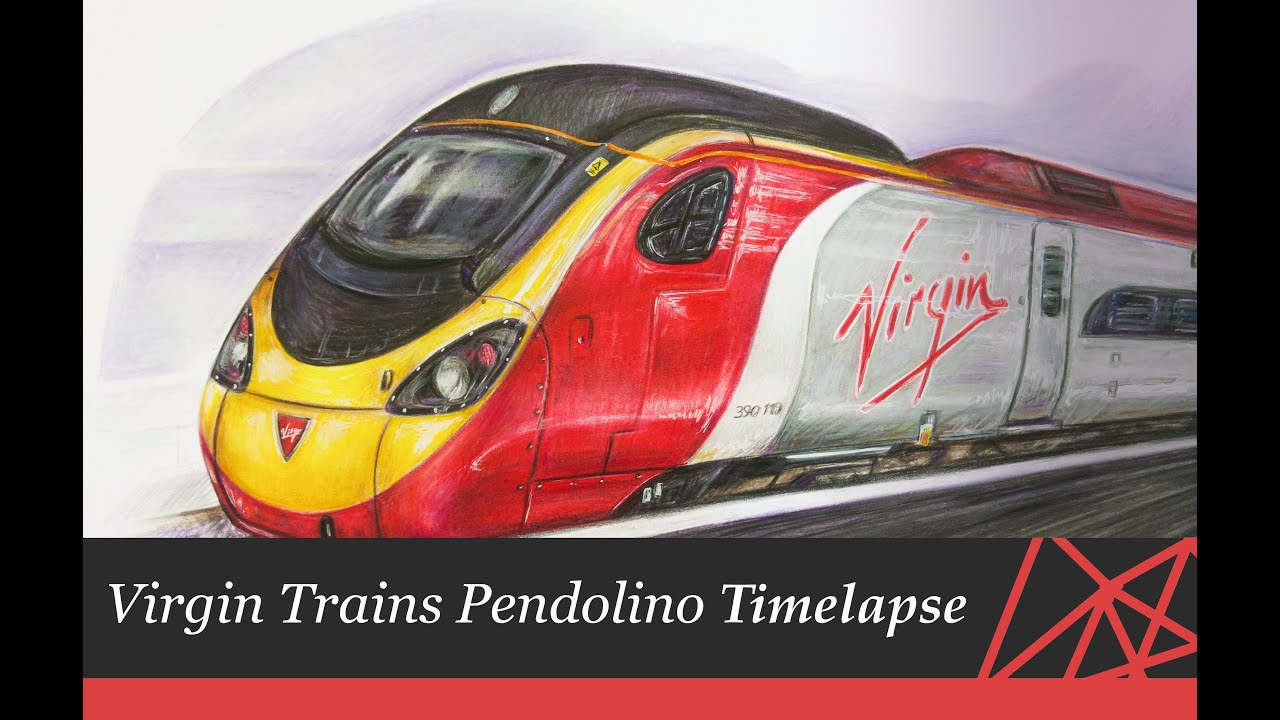 Save on Virgin Trains tickets at cristacarbo2wl55op.ga Offering fast connections throughout the UK including Birmingham to London trains every 20 mins.