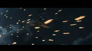 Total War: Three Kingdoms NEW Trailer | E3 2018