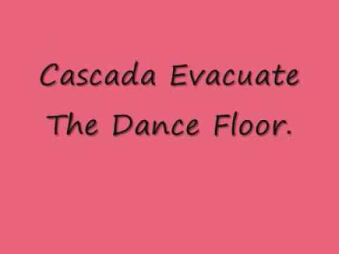 Cascada pyromania music video - 2 part 4