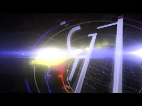 r3volution-radio-show-#098