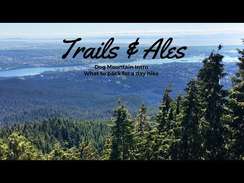 Trails & Ales: A Day of Adventure with Fjällräven, Postmark Brewing & Alpine Club of Canada