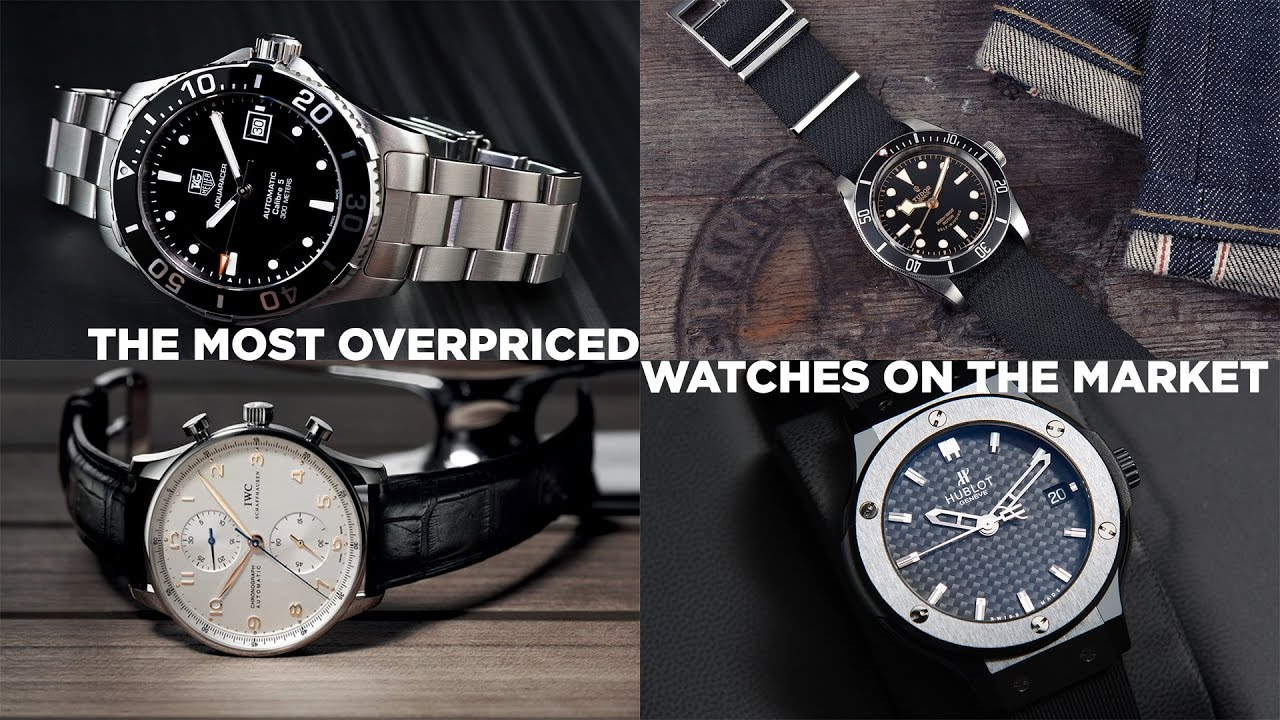 articles industry excess featured hurt by gray market adams inventory sector grey watch confirms retail ariel blueshift watches study hurts